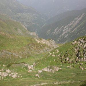 Berbégué