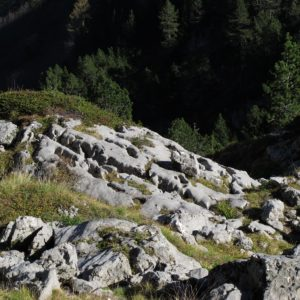 Karst Mt-Béas