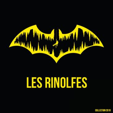 Les Rynolfes