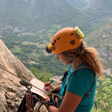 Découvertes de sites archéologiques en grotte – Haute-Ariège