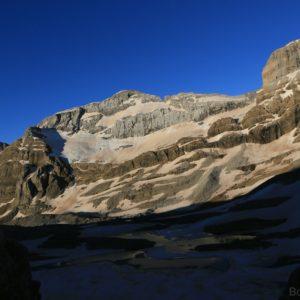 Mt Perdu