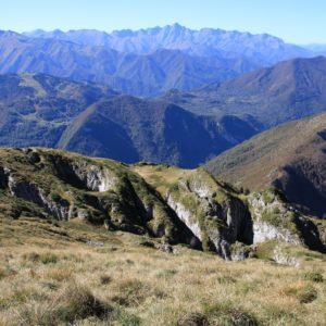Mt-Béas- zone Béatitude