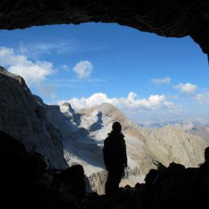 Grotte Devaux