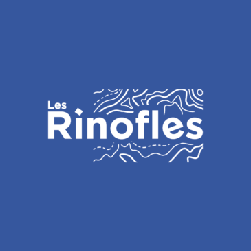 Les Rinofles
